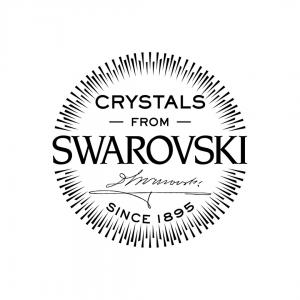 Swarovski Kristallen   Swarovski Crystals