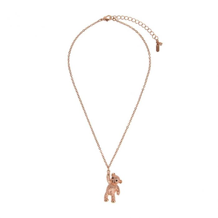 Bear Kids Necklaces | Rodrigo Otazu